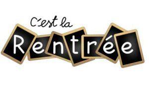 Inscriptions à La Petite Ecole Française
