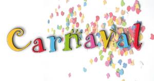 Carnaval à La Petite Ecole Française