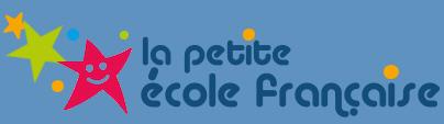 Petite Ecole Française
